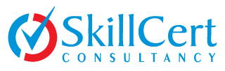 SkillCert Consultancy P Ltd